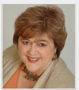 Jane Hardwick Counseling